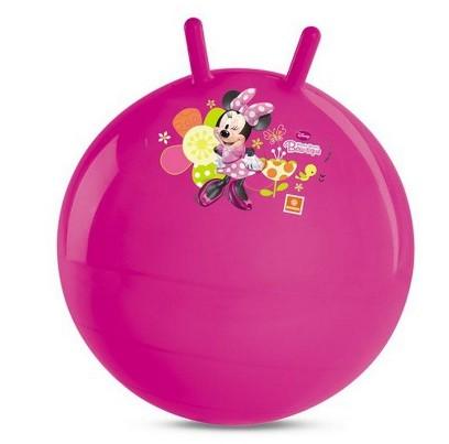 Skákací míč (hopsadlo) Minnie