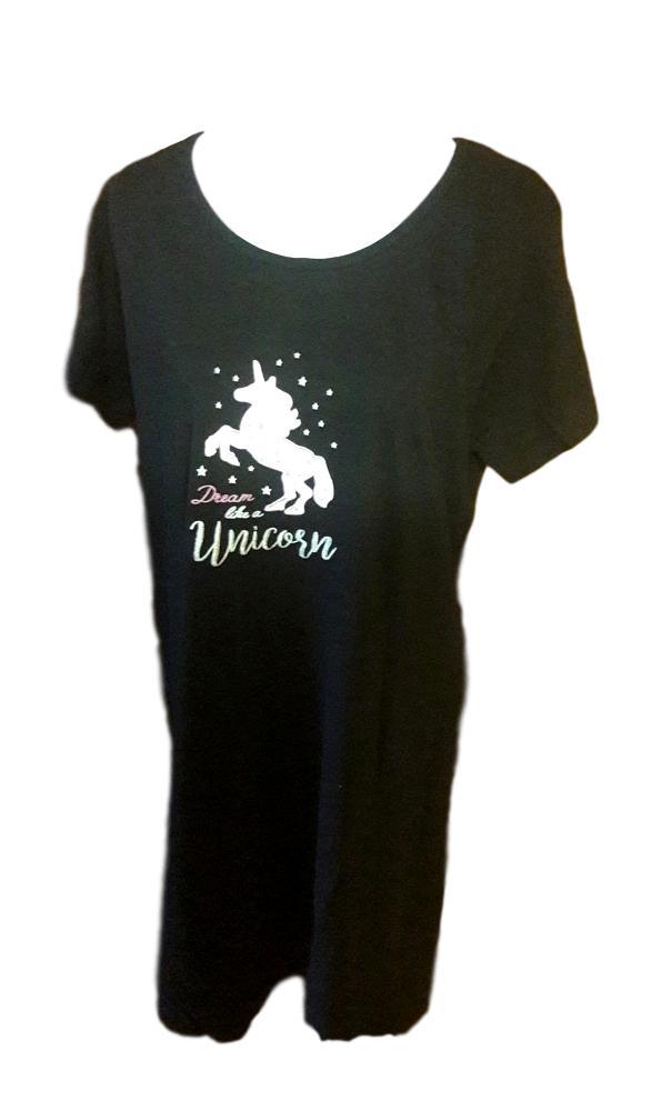 5ffc167d675 Dámská noční košile Primark vel. L