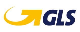 Kurýrní služba - GLS